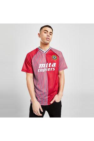 Score Draw Aston Villa FC '88 Home Shirt - - Mens