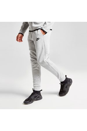 Nike Tech Fleece Track Pants Junior - / - Kids