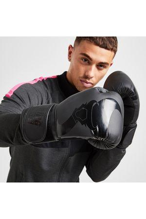 Venum Ringhorns Charger Boxing Gloves - - Mens