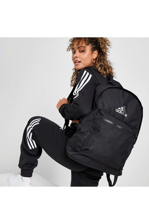 adidas Badge of Sport Backpack - / - Womens