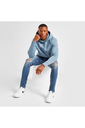 Status Echo Jeans - - Mens