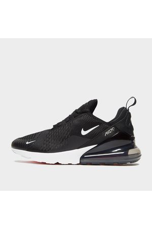 Nike Air Max 270 - / - Mens