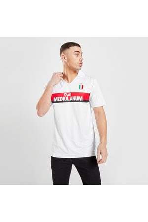 Score Draw AC Milan '88 Away Shirt - / / - Mens