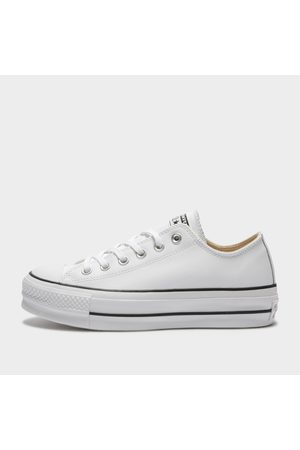 Converse All Star Lift Leather Women's - - Womens