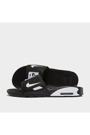 Nike Air Max 90 Slides - - Mens