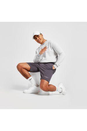 McKenzie Essential Fleece Shorts - - Mens