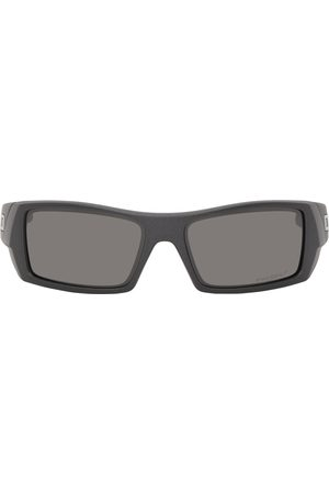 Oakley Men Sunglasses - Gascan Sunglasses