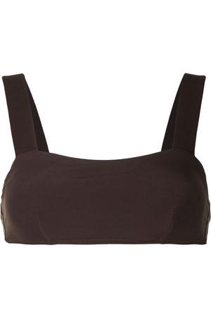Bondi Born Anja II bikini top