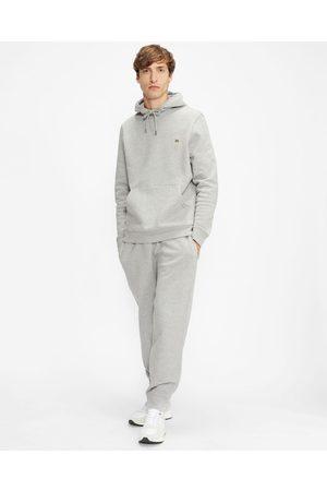 Ted Baker Men Hoodies - Ls Hooded Sweatshirt