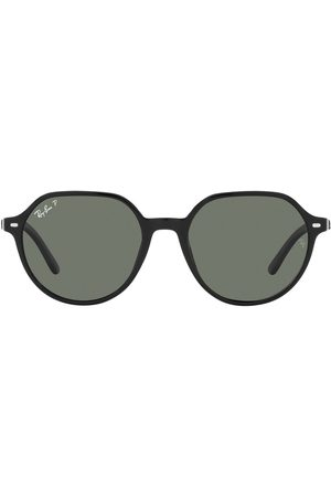 Ray-Ban Sunglasses - Thalia round frame sunglasses