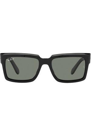 Ray-Ban Sunglasses - RB2191 Inverness sunglasses