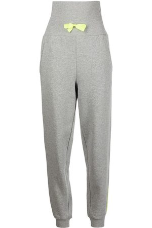 Marchesa Notte Women Joggers - High-waisted track pants
