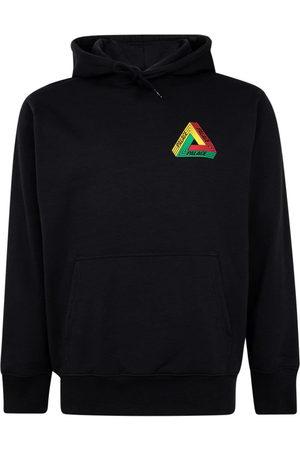 PALACE Men Hoodies - Tri-Ferg hoodie