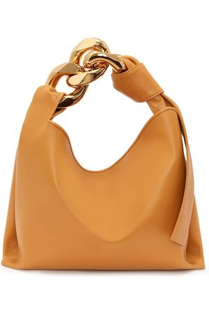 J.W.Anderson Small Chain shoulder bag