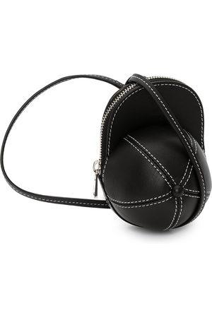 J.W.Anderson Women Shoulder Bags - Nano Cap crossbody bag