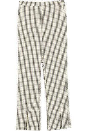 Gestuz Casual pants