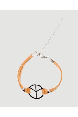 Marlafiji Bracelets - Jona Bracelet - Jewellery Jona Bracelet