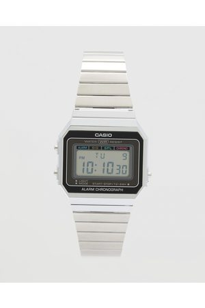 Casio Watches - Vintage A700W 1A - Watches Vintage A700W-1A