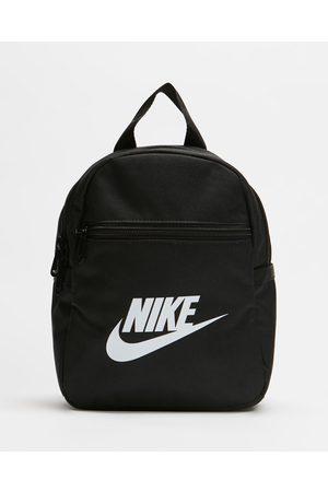 Nike Sportswear Futura 365 Mini Backpack - Backpacks ( , & ) Sportswear Futura 365 Mini Backpack