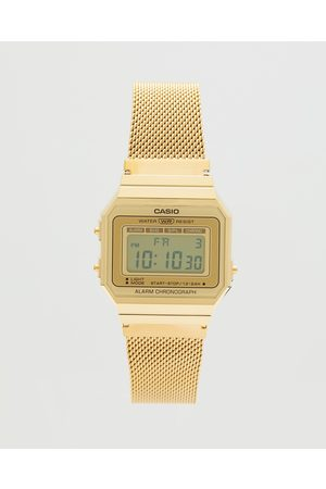 Casio Vintage A700WMG 9A - Watches Vintage A700WMG-9A