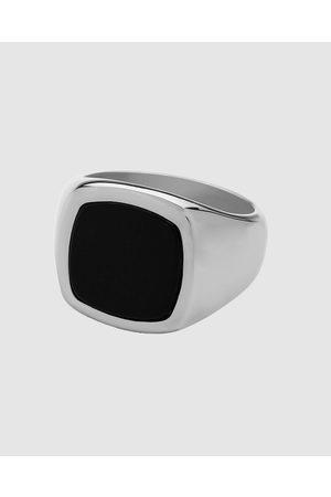Vitaly Vaurus - Jewellery (Stainless Steel) Vaurus