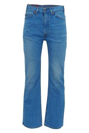 VALENTINO X Levi's - 517 jeans