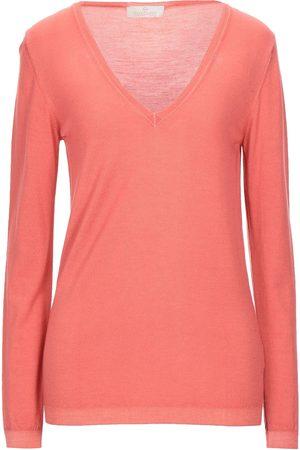 EMISPHERE Sweaters