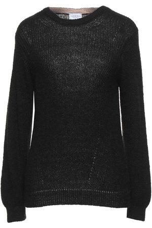 LUCKYLU Milano Sweaters