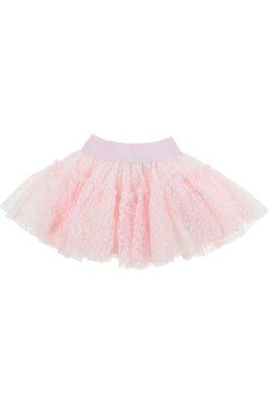 MONNALISA Skirts