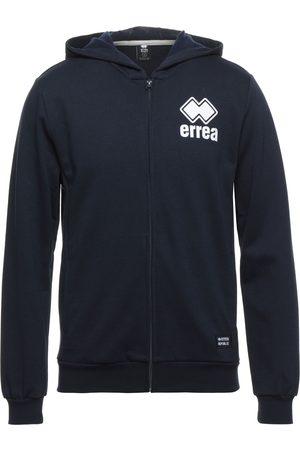 ERREA REPUBLIC Sweatshirts