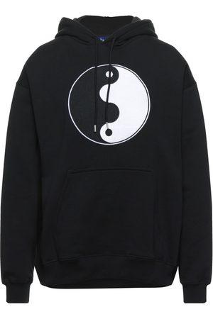 Etudes Sweatshirts