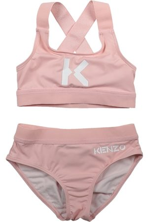 KENZO Bikinis