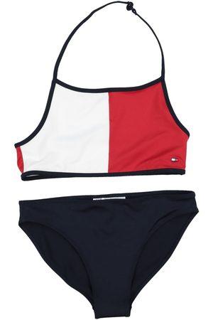 TOMMY HILFIGER Bikinis