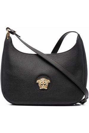 VERSACE Le Medusa shoulder bag