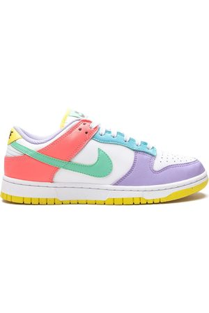 """Nike Dunk Low SE """"Easter"""" sneakers"""