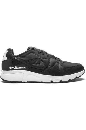 Nike Atsuma low-top sneakers