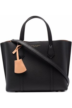 Tory Burch Small Perry tote bag