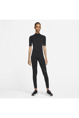 Nike Women Bodies - X MMW Bodysuit