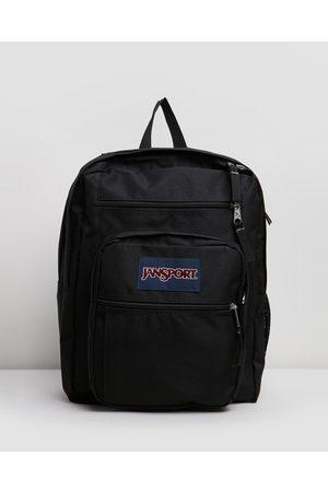 JanSport Big Student Backpack - Backpacks Big Student Backpack