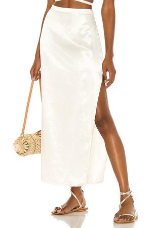 House of Harlow Women Skirts - X Sofia Richie Adonia Skirt in .