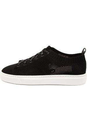 Mollini Women Casual Shoes - Oyeah Mo Sneakers Womens Shoes Casual Casual Sneakers