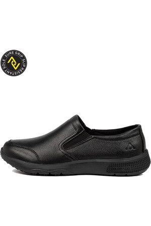Colorado Denim Women Casual Shoes - Durin Cf Shoes Womens Shoes Casual Flat Shoes