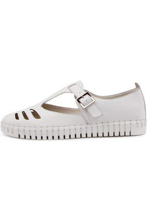 Django & Juliette Women Casual Shoes - Hugo Dj Sole Sneakers Womens Shoes Casual Sneakers