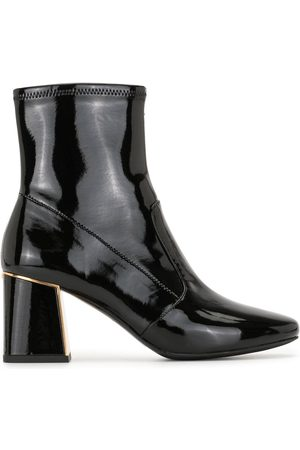 Tory Burch Women Ankle Boots - Gigi 70mm ankle boots