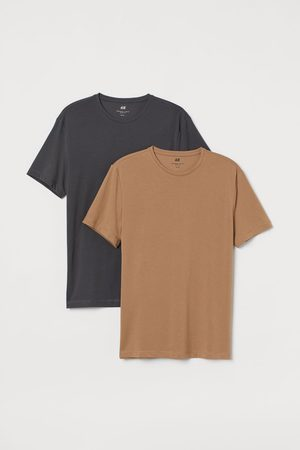H&M 2-pack THERMOLITE® Tees