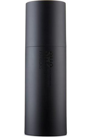 Patricks SH2 Deep Clean Shampoo, 200 mL