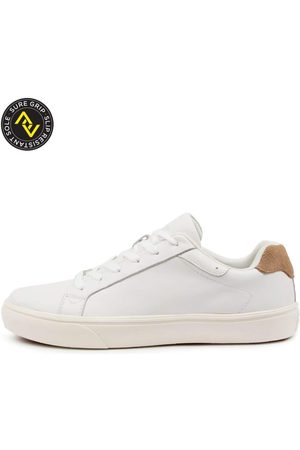 Colorado Denim Men Casual Shoes - Maverick Cf Sneakers Mens Shoes Casual Casual Sneakers