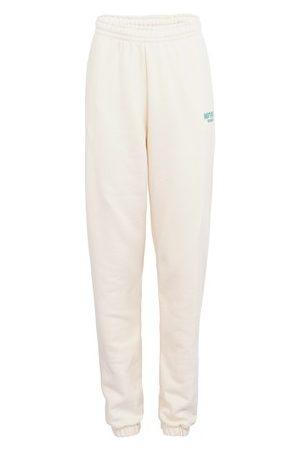 ROTATE Women Joggers - Mimi sweat pants