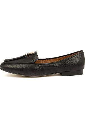 Top end Women Loafers - Marcelo Shoes Womens Shoes Dress Flat Shoes