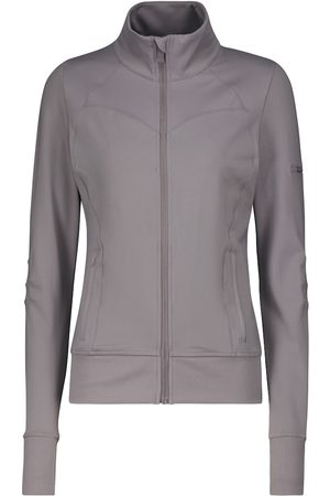 alo Contour stretch jacket